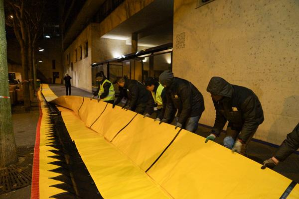 Protezione-inondazione-parcheggio-parigi