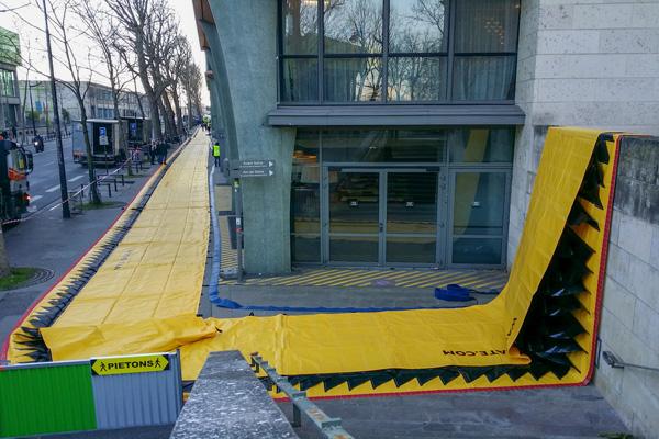 protezione-inondazione-apertura