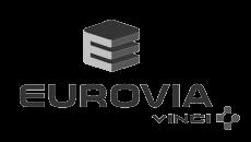 protezione anti inondazione Watergate Eurovia
