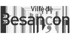 protezione anti alluvione Watergate Besançon